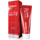 Colgate Visible White