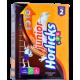 Junior horlicks chocolate Stage 2
