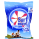 Surf Excel Easy Wash