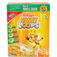 Kellogg's Honey Loops